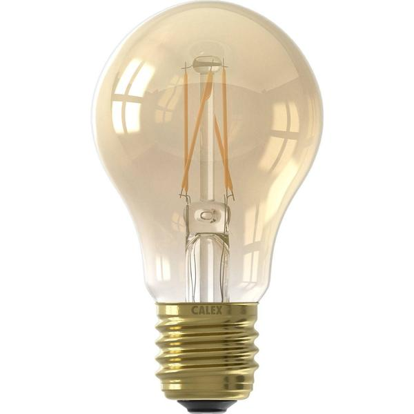 Calex 474517 LED Lamps 6.5W E27