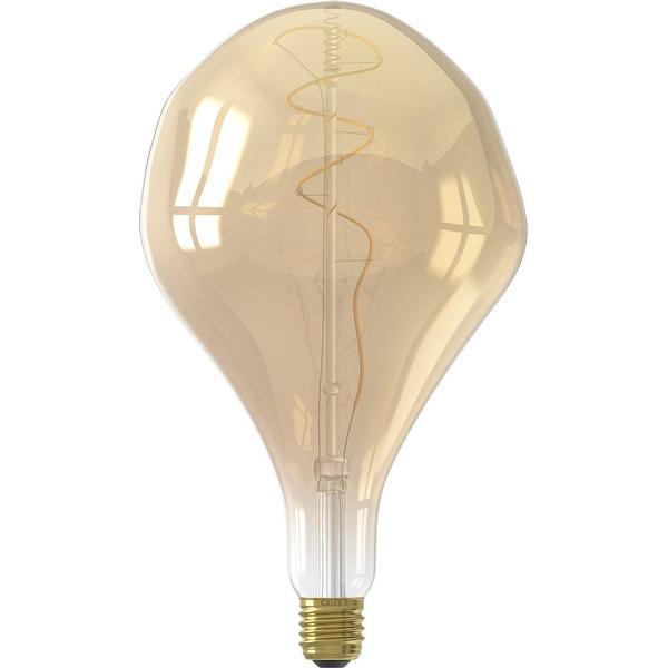 Calex 425902 LED Lamps 6W E27
