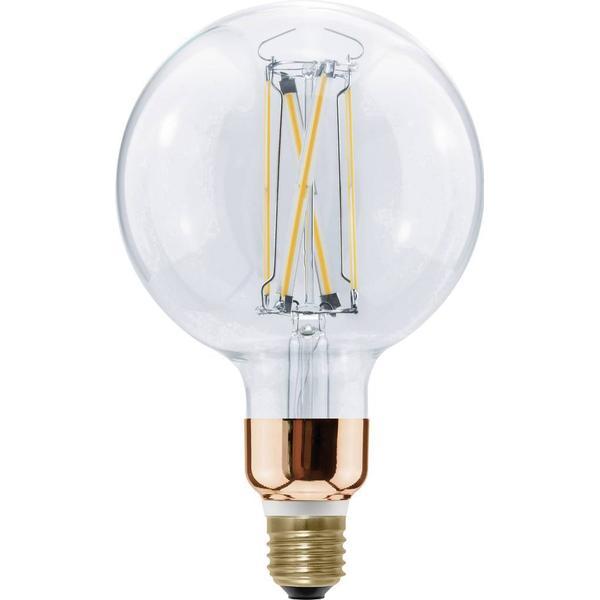 Segula 50593 LED Lamps 15W E27