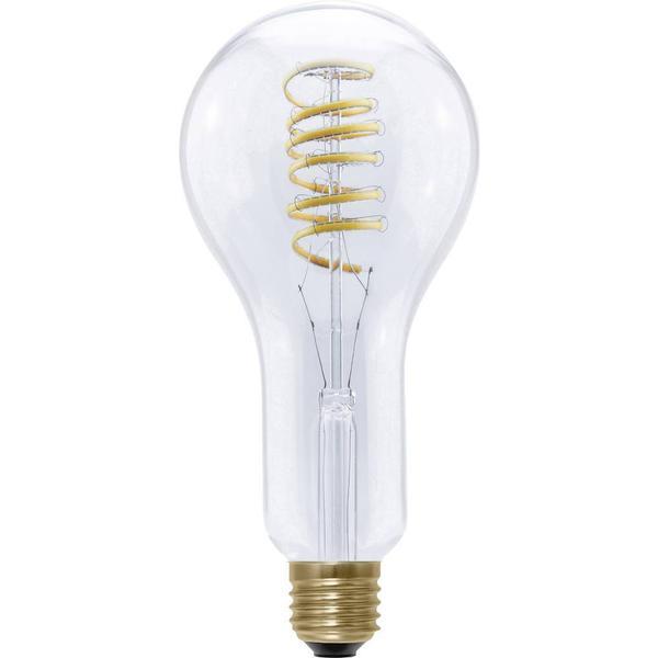 Segula 50792 LED Lamps 12W E27