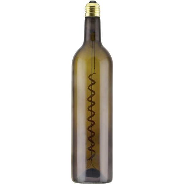 Segula Wine 750ml LED Lamps 12W E27