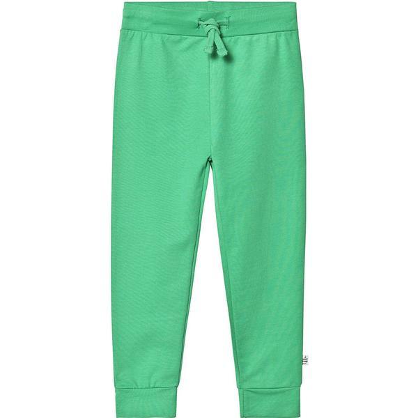 A Happy Brand Jogging Pants - Green (372306)