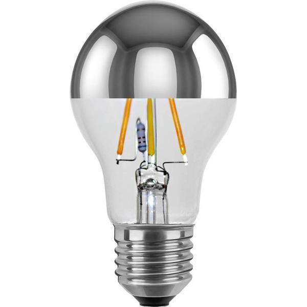 Segula 50280 LED Lamps 4W E27
