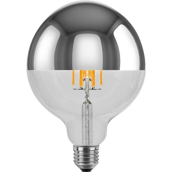 Segula 50281 LED Lamps 8W E27