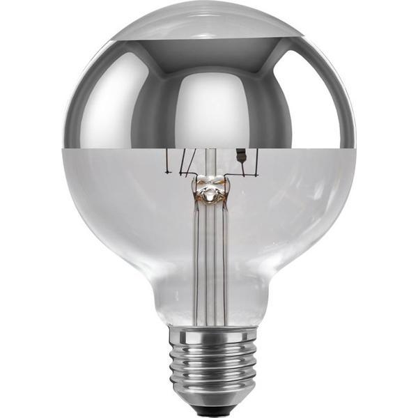 Segula 50498 LED Lamps 8W E27