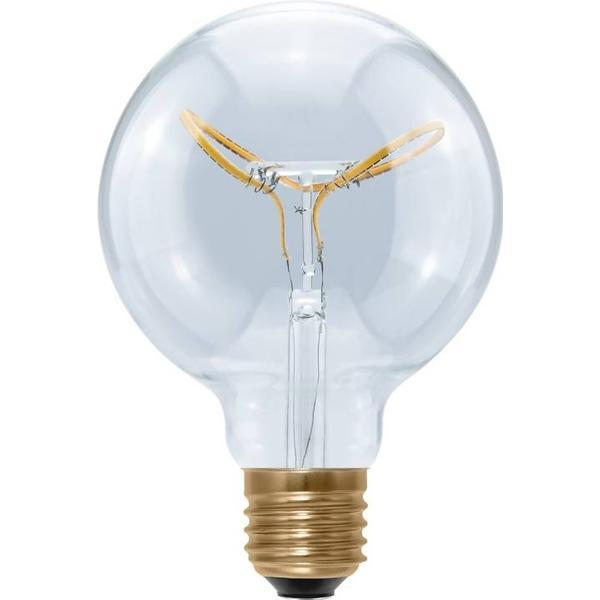 Segula 50409 LED Lamps 8W E27