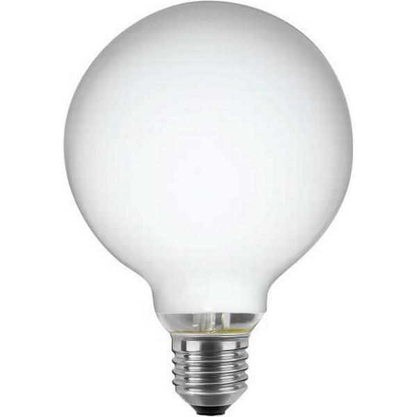 Segula 50267 LED Lamps 4W E27