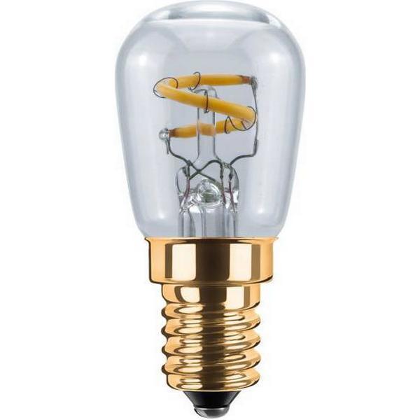 Segula 50155 LED Lamps 1.5W E14