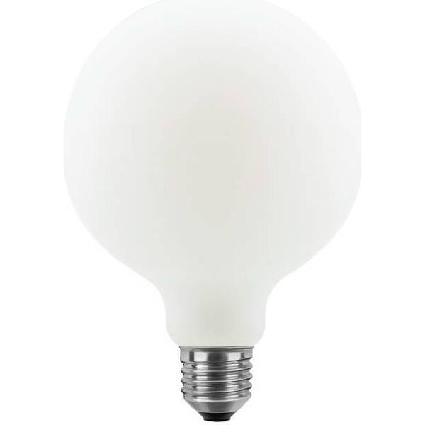 Segula 60822 LED Lamps 10W E27