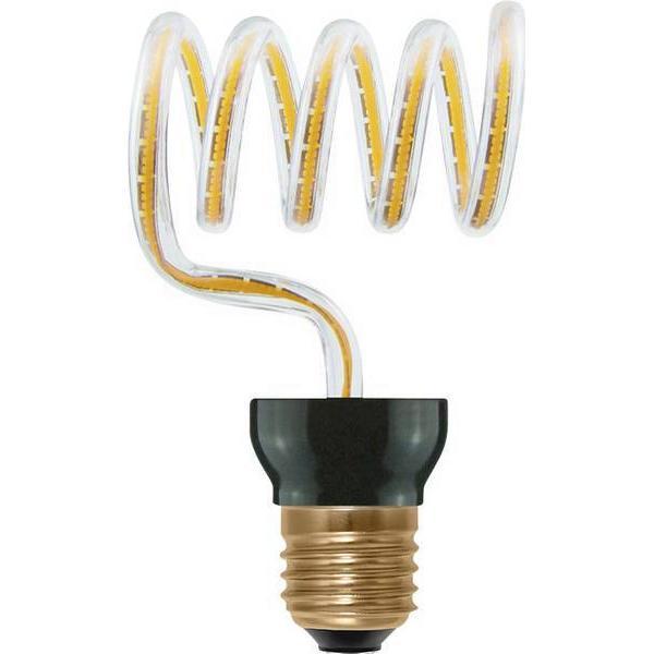 Segula 50157 LED Lamps 12W E27