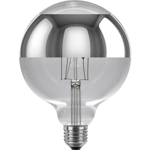 Segula 50499 LED Lamps 8W E27