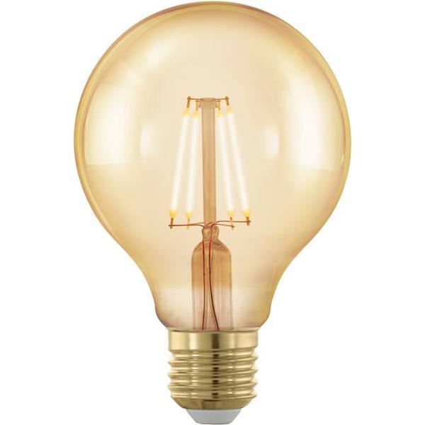 Eglo 11692 LED Lamps 4W E27