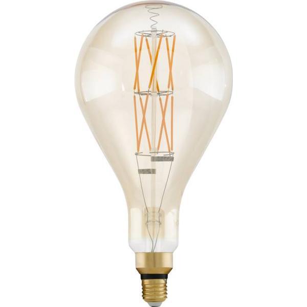 Eglo 11686 LED Lamps 8W E27