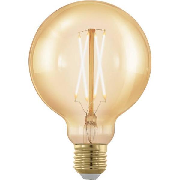 Eglo 11693 LED Lamps 4W E27