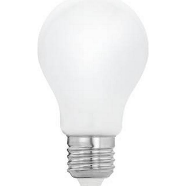 Eglo 11595 LED Lamps 5W E27