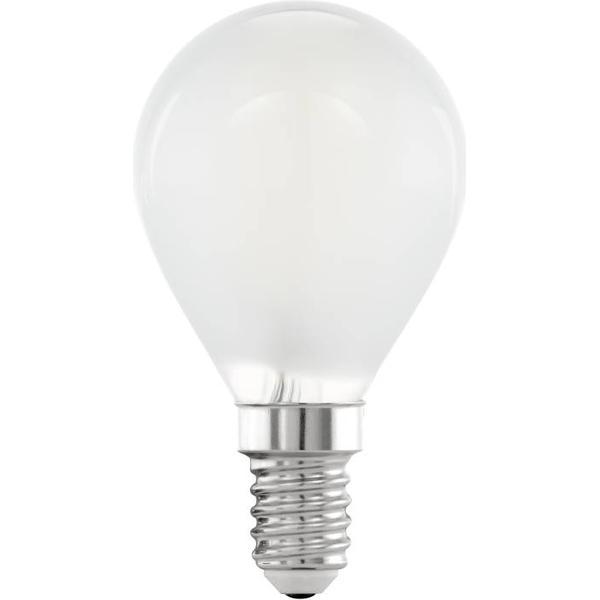 Eglo 11533 LED Lamps 4W E14