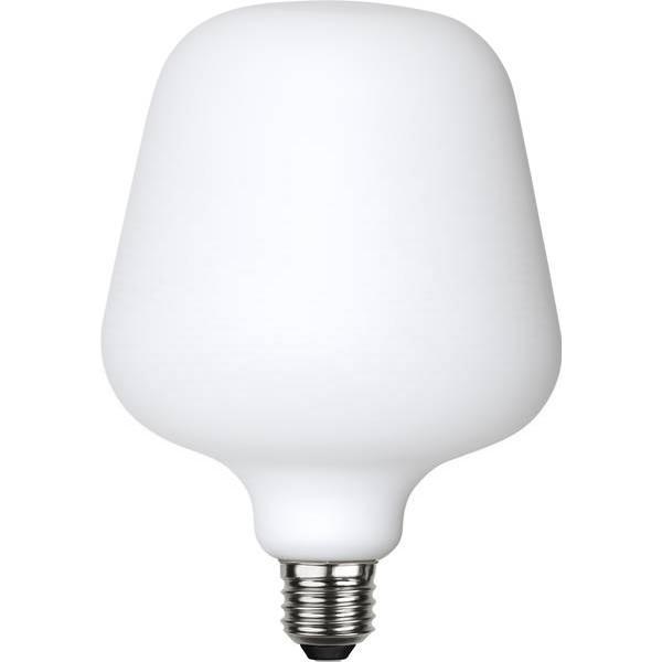 Star Trading 363-62 LED Lamps 5.6W E27