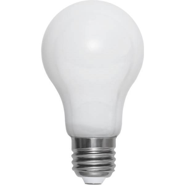 Star Trading 375-51 LED Lamps 10W E27