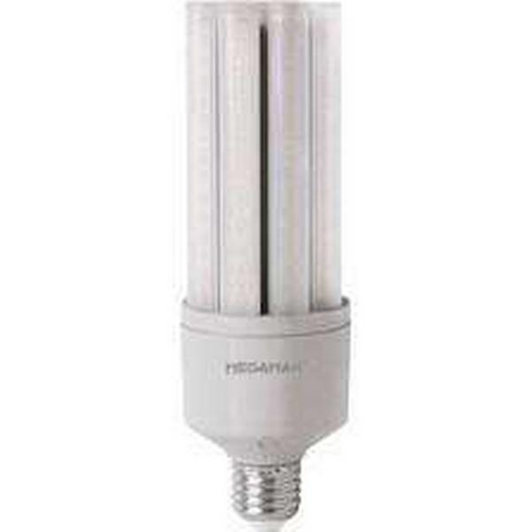 Megaman MM60804 LED Lamps 32W E27