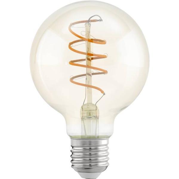 Eglo 11722 LED Lamps 4W E27
