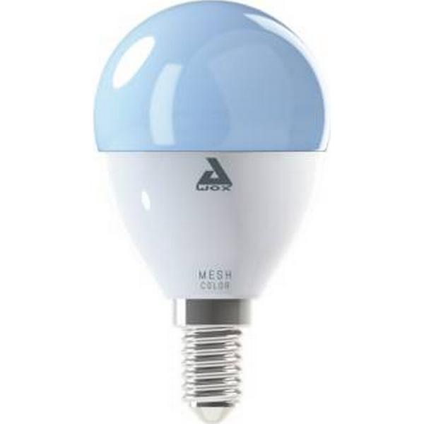 Eglo 11672 LED Lamps 5W E14