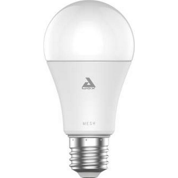 Eglo 11684 LED Lamps 9W E27