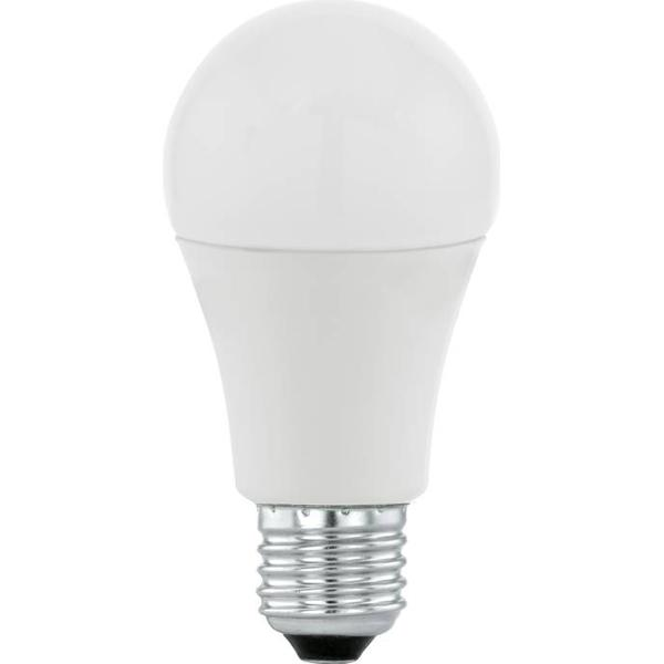Eglo 11482 LED Lamps 12W E27