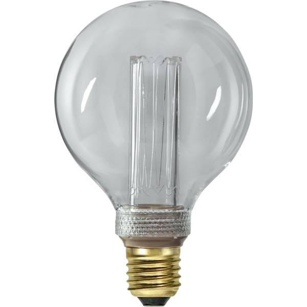 Star Trading 349-51 LED Lamps 2.5W E27