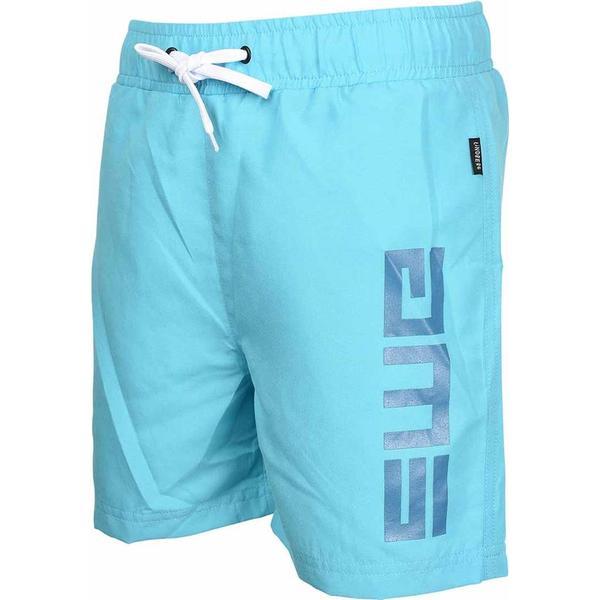 Lindberg Cruz Beach Shorts - Turquoise (30721300)