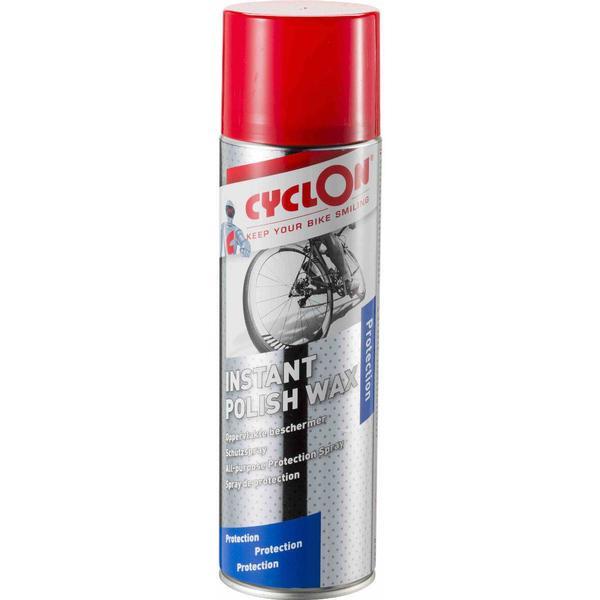 Cyclon Instant Polish Wax 250ml