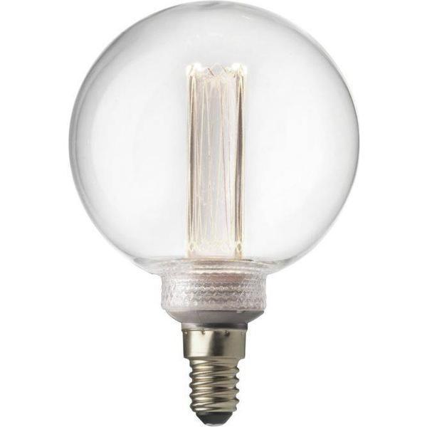 PR Home Future 95mm LED Lamp 2.3W E14 3000K