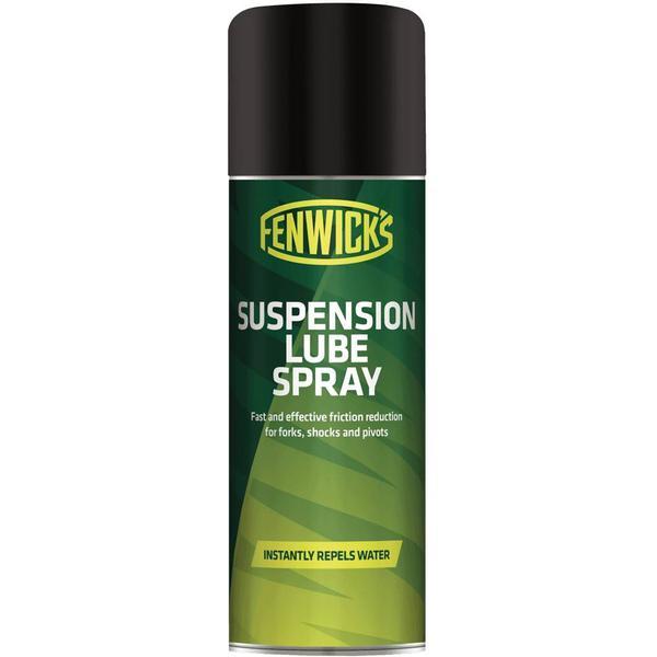Fenwicks Suspension Lube Spray 200ml