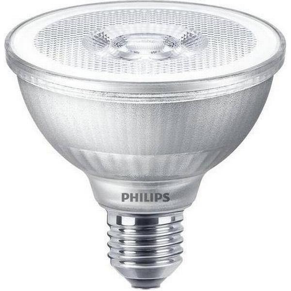 Philips Master CLA D LED Lamps 9.5W E27 840