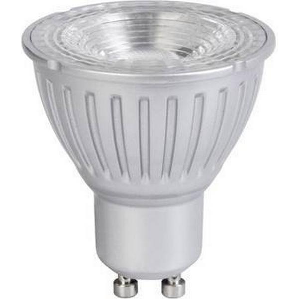Megaman MM26534 LED Lamps 5.5W GU10