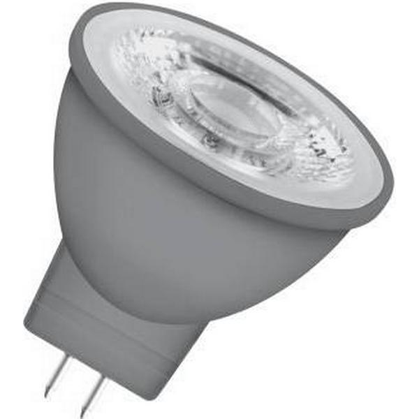 Osram Superstar MR11 LED Lamp 2.6W GU4 MR11