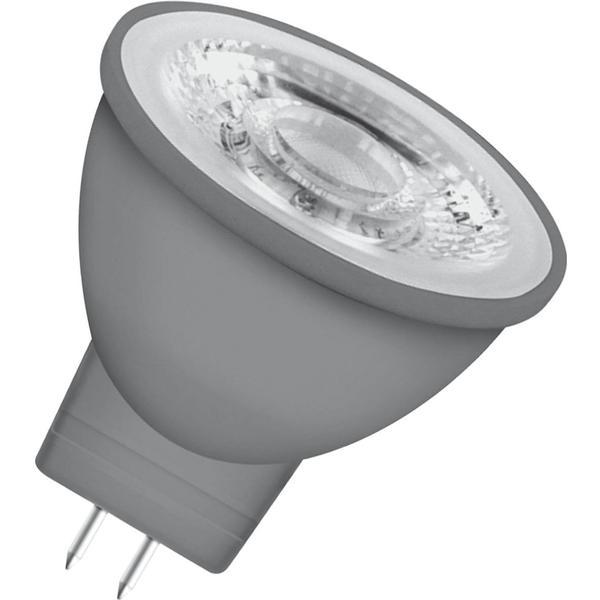 Osram Superstar MR11 LED Lamp 4W GU4 MR11