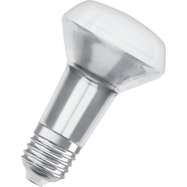 Osram Superstar R63 LED Lamp 5.9W E27