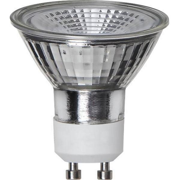Star Trading 347-30 LED Lamps 5.4W GU10