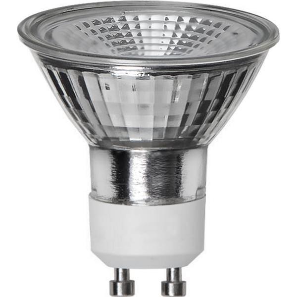 Star Trading 347-29 LED Lamps 4W GU10
