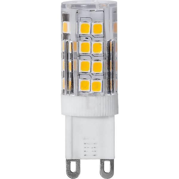 Star Trading 344-41 LED Lamps 2.8W E27
