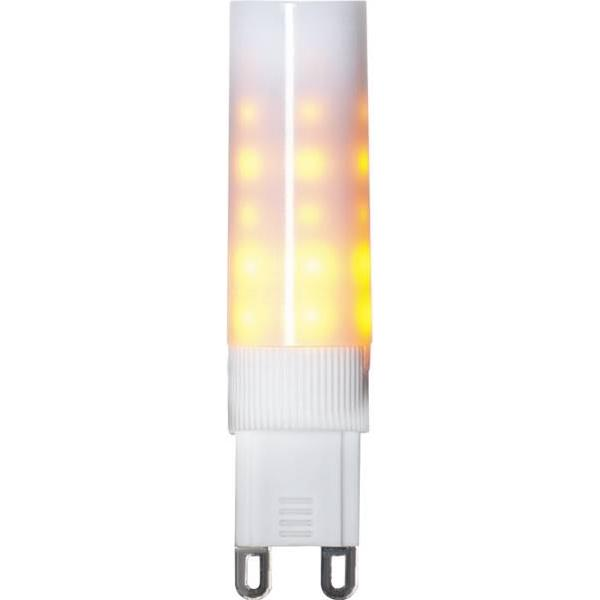 Star Trading 344-81 LED Lamps 1.4W G9