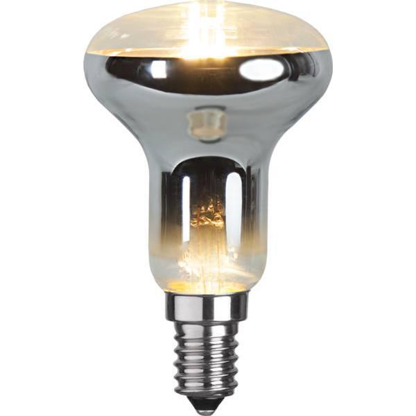 Star Trading 358-97-6 LED Lamps 2.5W E14