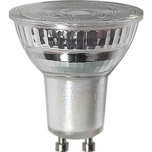 Star Trading 347-36-2 LED Lamps 4.5W GU10