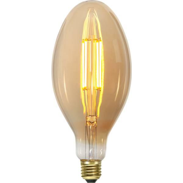 Star Trading 355-03 LED Lamps 4.5W E27