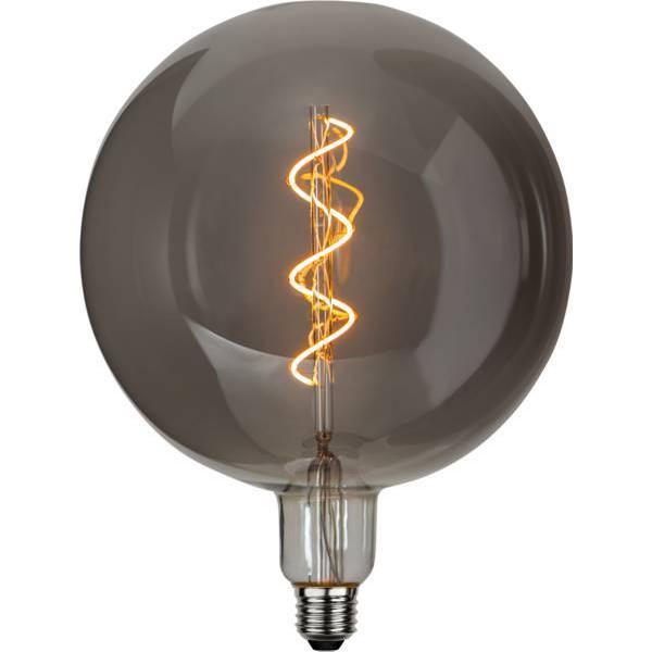 Star Trading 355-05 LED Lamps 2.8W E27