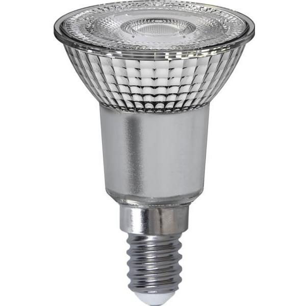 Star Trading 347-41 LED Lamps 4.8W E14
