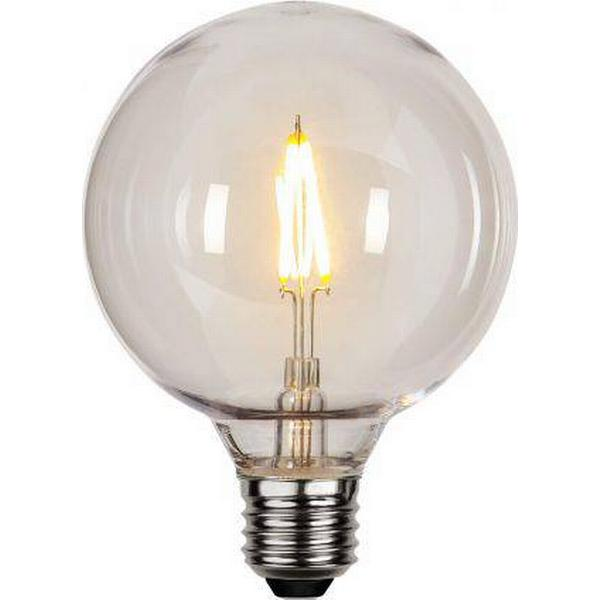 Star Trading 359-25 LED Lamps 0.6W E27