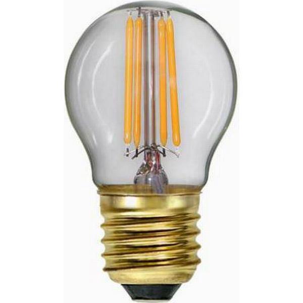 Star Trading 353-16 LED Lamps 4W E27