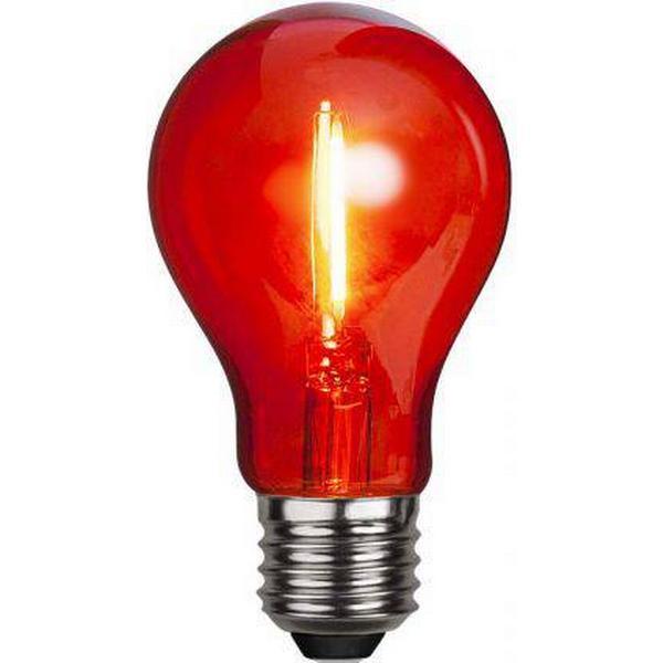 Star Trading 356-62 LED Lamps 1W E27