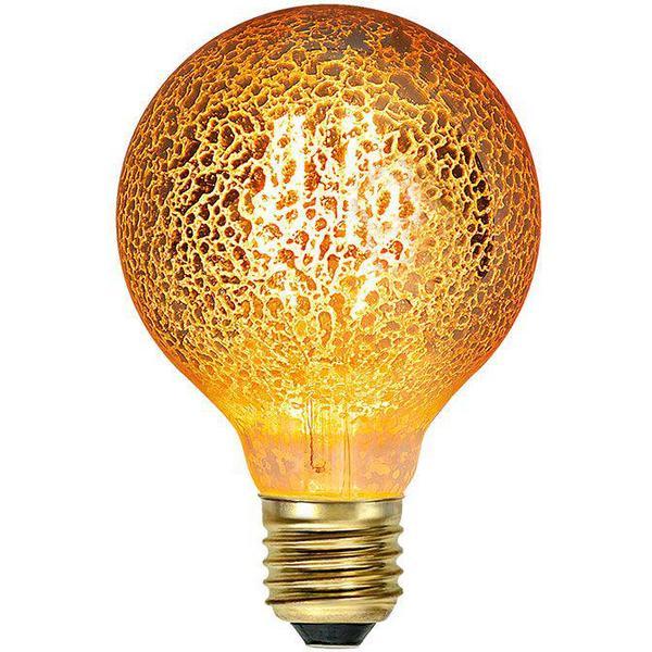 Star Trading 352-50-3 LED Lamps 3.5W E27